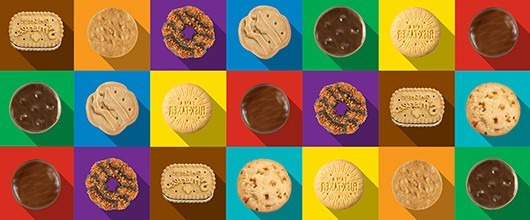 Do-Si-Dos and Do-Si-Don'ts: A Dramatic Reading of My Time Selling Girl Scout Cookies